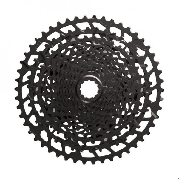 piñon sram nx eagle 12speeds