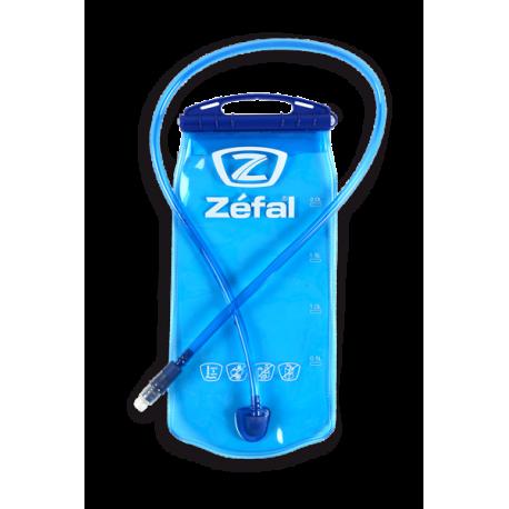 Bolsa para Mochila de hidratación Zefal 2lts