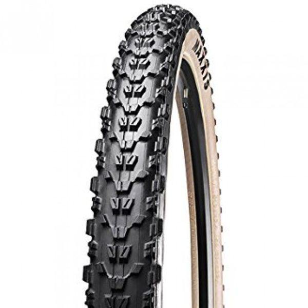 Neumático Maxxis Ardent 27.5*225 Skinwall