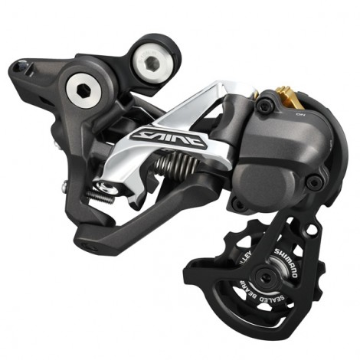Cambio Shimano Saint m820 10speeds