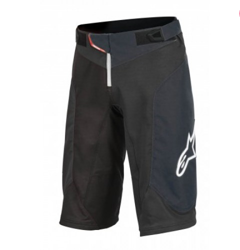 Short Alpinestars Vector