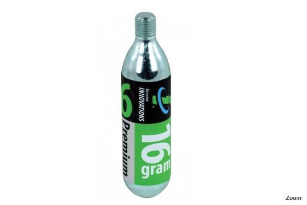 Co2 Genuine Innovations 16grs