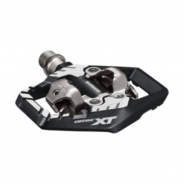 Pedal Fijación Shimano deore xt pd-m8120 spd,