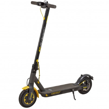 scooter eléctrico e-best platinum motor 350w bat. samsung plegable