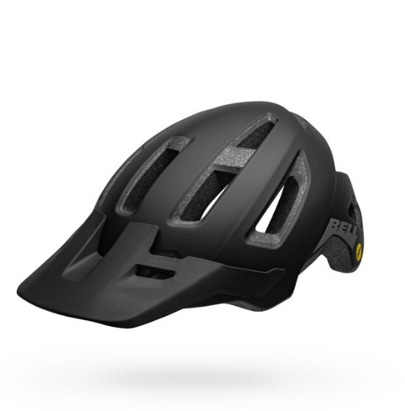 Casco Bell Nomad mips talla universal adultos