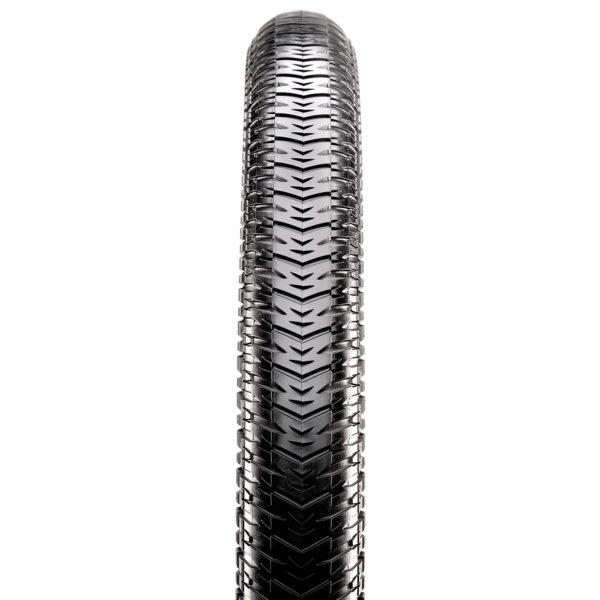 Neumático Maxxis Dth 20×1 3/8