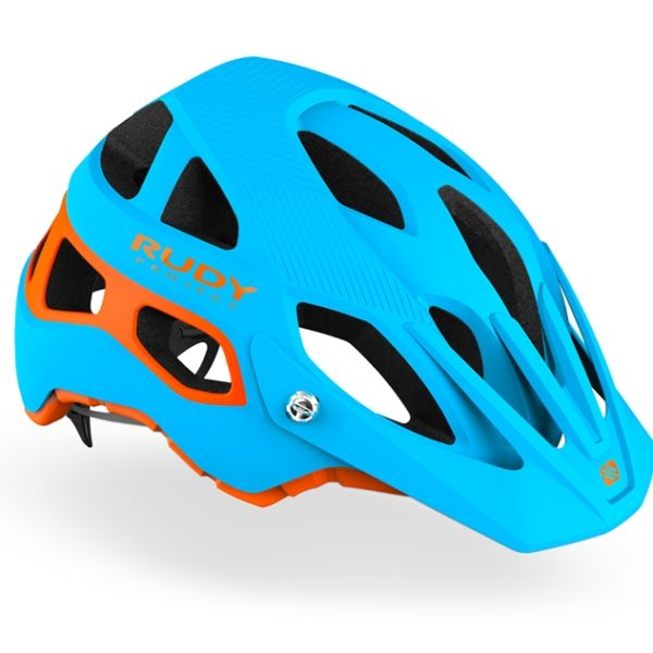 Casco Rudy Project Protera