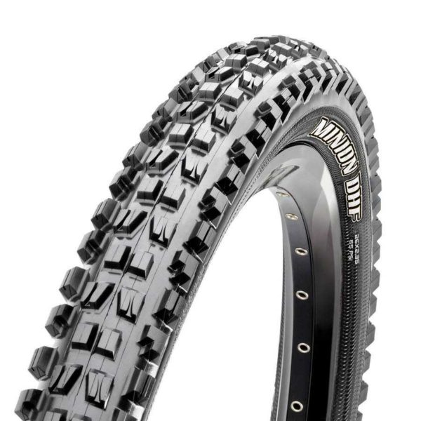 Neumáticos Maxxis Minion DHF 26*250