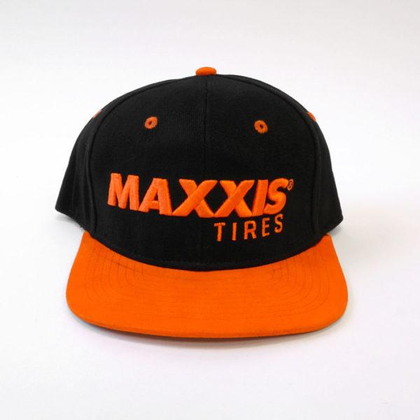 Snapback Maxxis