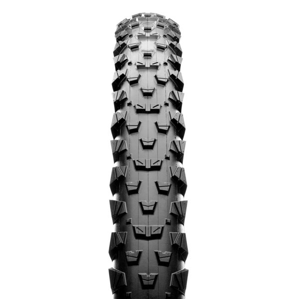 Neumático Maxxis Tomahawk 27.5*230