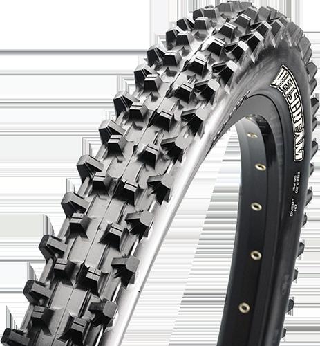 Neumático Maxxis Wetscream 27.5*250
