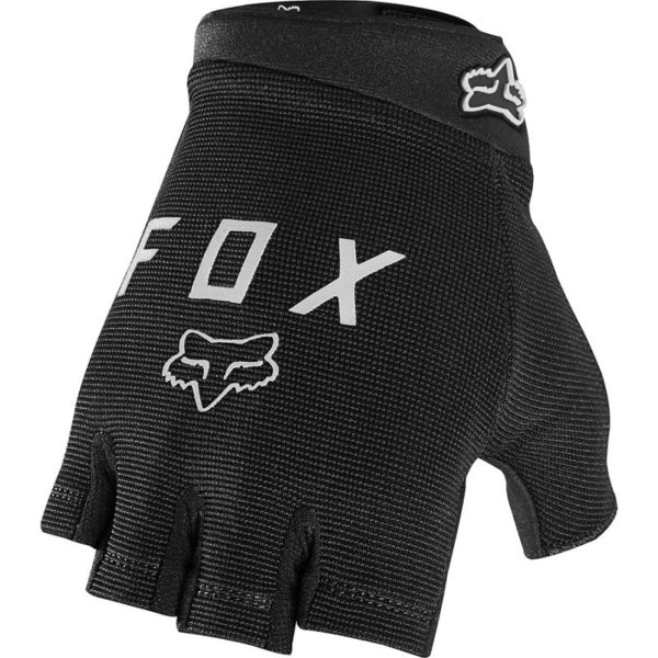 Guantes Fox Ranger Gel