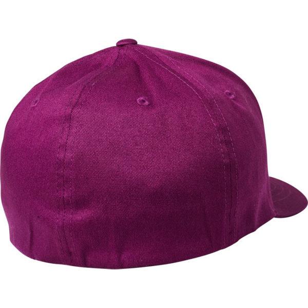 Jockey Fox EPISCOPE FLEXFIT HAT