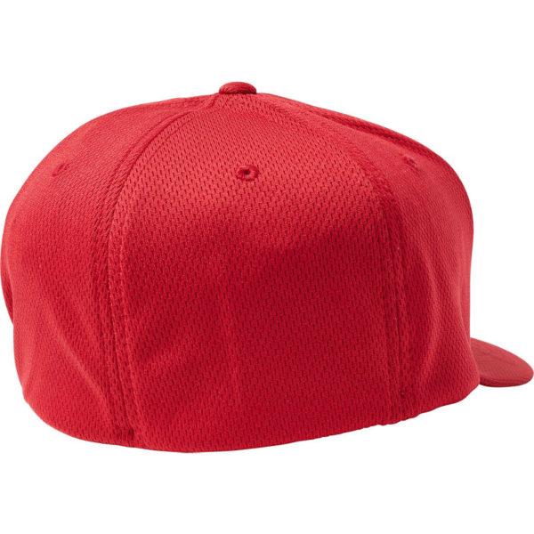 Jockey Fox IMPRINT FLEXFIT HAT