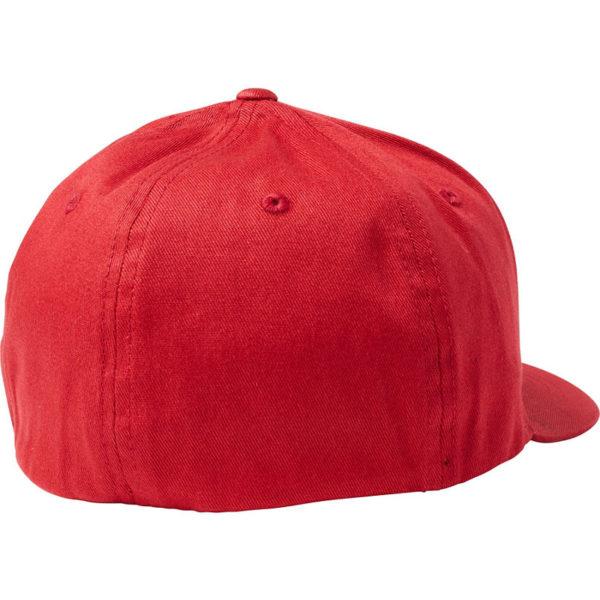Jockey Fox ELLIPSOID FLEXFIT HAT
