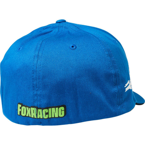 Jockey Fox CASTR FLEXFIT HAT