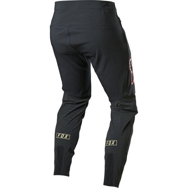 Pantalon Fox DEFEND X KEVLAR® RENO PANT