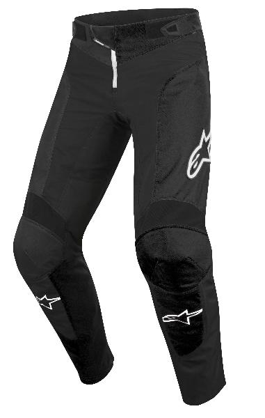 Pantalon Alpinestars Vector blk