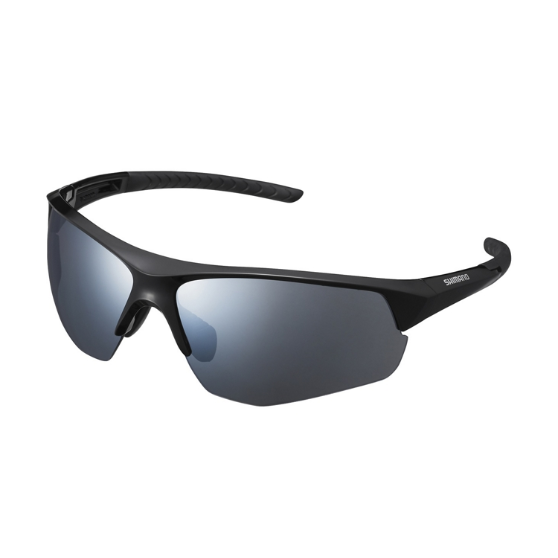 Lentes Shimano CE-PLSR1-MR Black