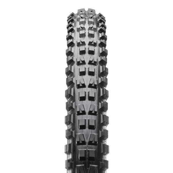 Neumáticos Maxxis Minion DHF 29x250wt exo tr