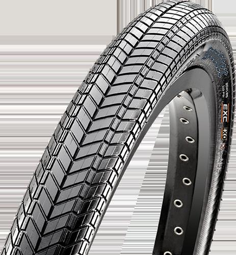 Neumático Maxxis Grifter 29×200