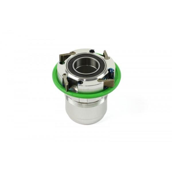 Núcleo Maza Hope Pro 4 aluminio XD