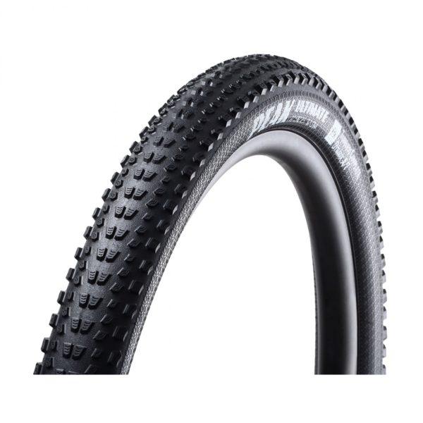 Neumáticos GoodyearPeak Premium blk 29 X 2.25