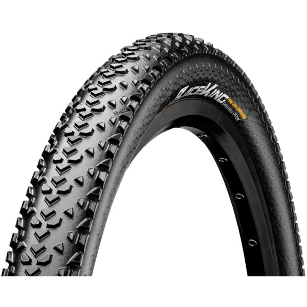 Neumatico Continental Race King 29 x 2.00 bk/bk foldable 50-622