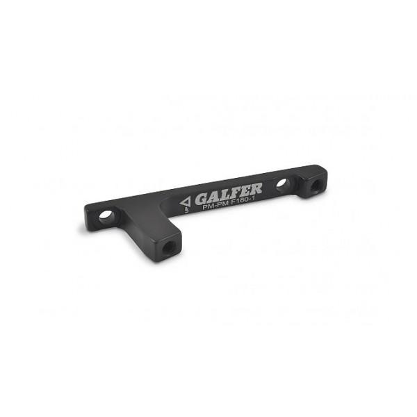 Galfer Adaptador post mount +43mm