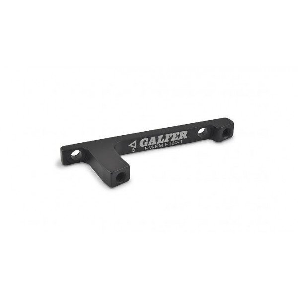 Galfer Adaptador post mount +20mm