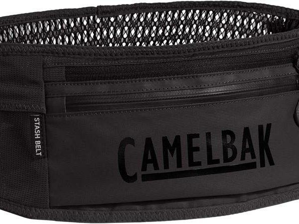 Stash Belt Camelbak, Black