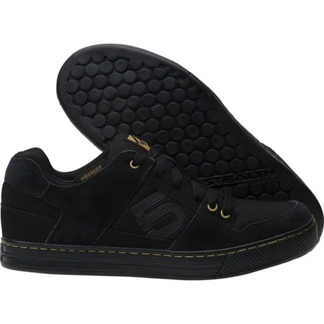 Zapatillas Five Ten Freerider Blk