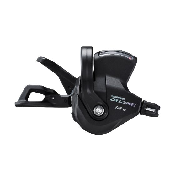Shifter Shimano Deore M6100 12speeds