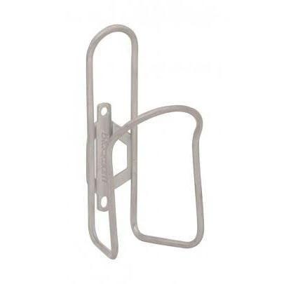 Porta Caramayola Blackburn Comp Aluminum Gris