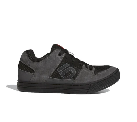 Zapatillas Five Ten Freerider blk grey red
