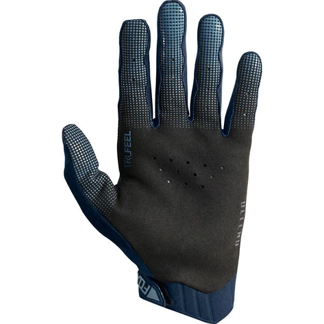Guantes Fox Defend D3O® Azul 2020