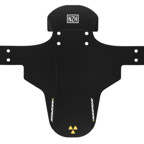 Nukeproof Horizon Front Mudguard