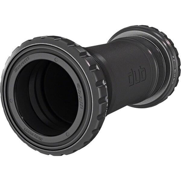 Motor Sram Dub Bsa Road – mtb 68/73mm Negro
