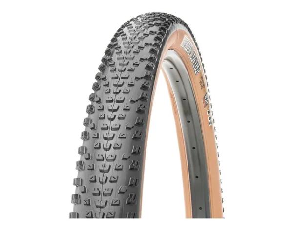 Neumáticos Maxxis Rekon Race 29×225 exo tr Skinwall
