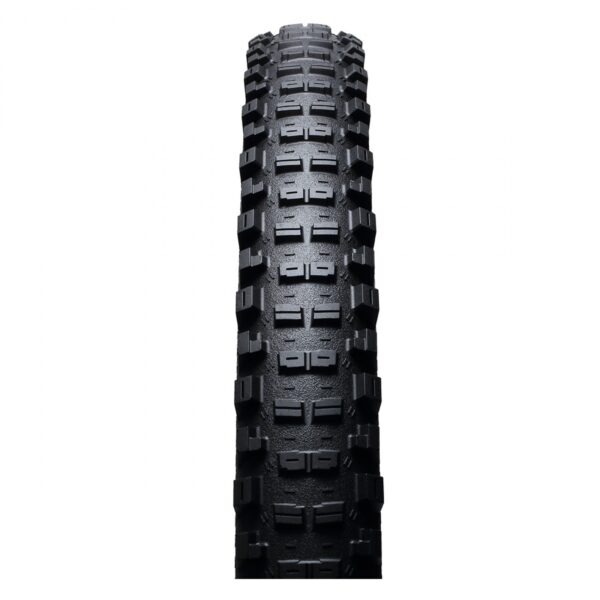 Neumático Goodyear Newton EN Ultimate 27.5 X 2.40 (61-584)