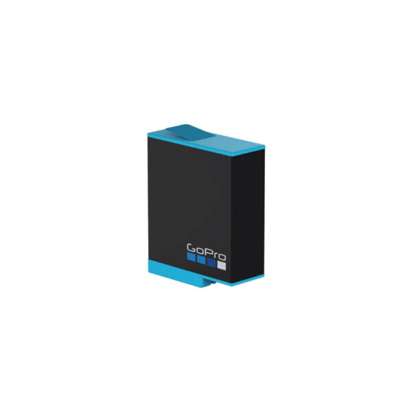 Gopro Rechargeable battery hero 5 6 7 8 blk