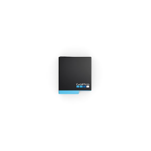 Gopro Rechargeable battery hero 5 6 7 8 blk