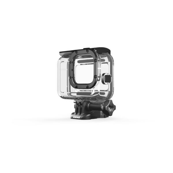 Gopro Protective Housing h8b