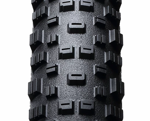 Neumático Goodyear Escape black 27.5 X 2.35 (60-584)