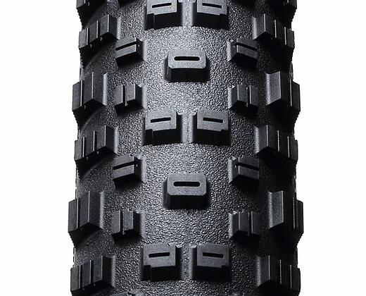 Neumático Goodyear Escape black 27.5 X 2.35 (60-584)