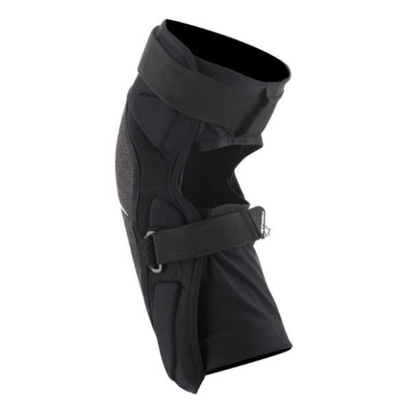 Rodilleras Alpinestars Vector Pro – Black