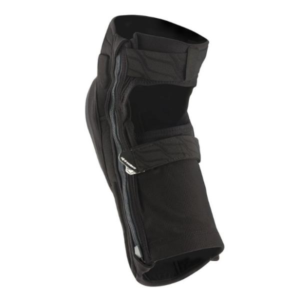 Rodilleras Alpinestars Vector Tech – Black