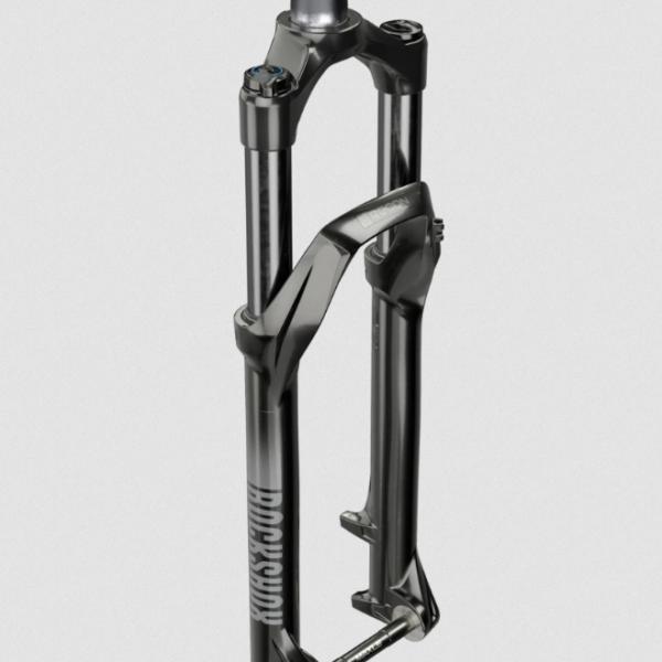 Horquilla RockShox Recon Silver RL 29″ eje QR9