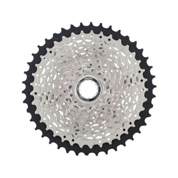 Piñon Shimano 10v. (11-42) cs-hg500-10