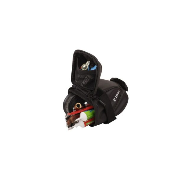 Bolso Asiento Zefal Iron Pack 2 M-DS 7026